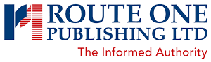 Route One Publishing Ltd