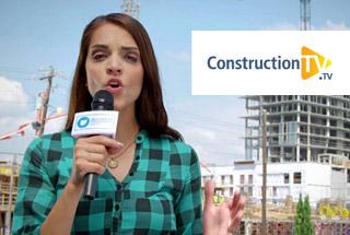 ConstructionTV.TV