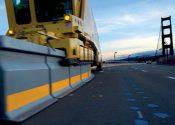 Lindsay Transportation Solutions Road Zipper System