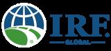 IRF Global